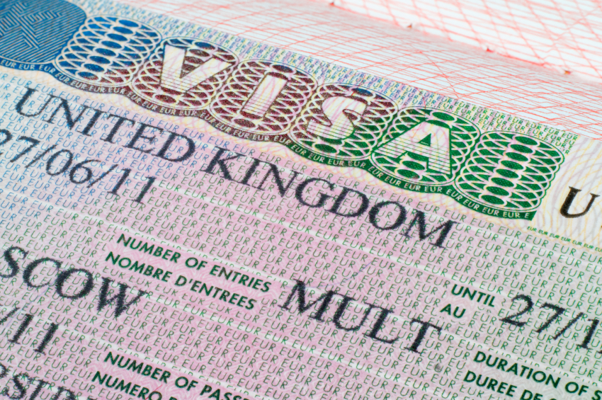 UK citizenship and visas | New Zealand Ministry of Foreign