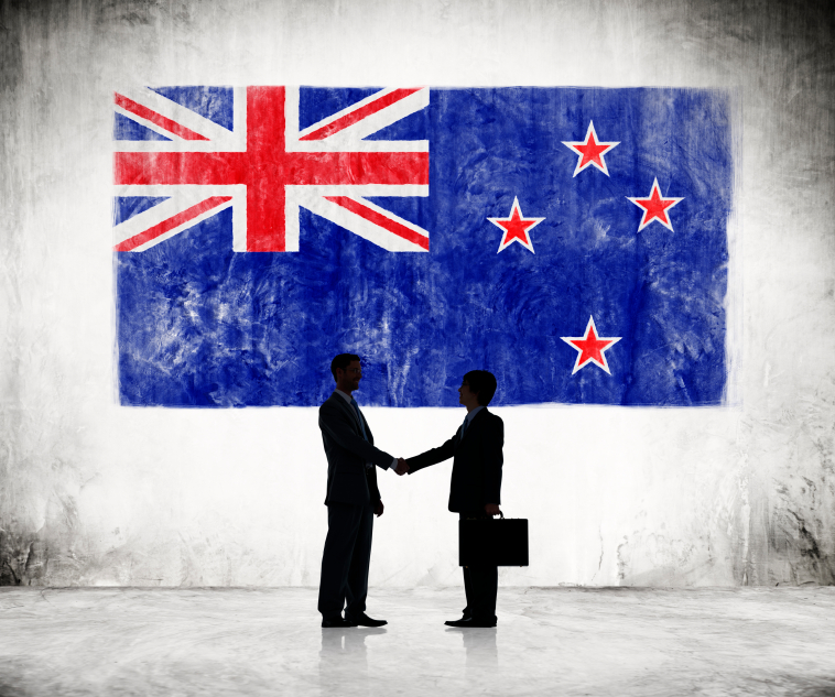 Nz Trade Policy New Zealand Ministry Of Foreign Affairs And Trade