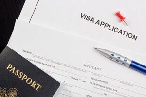 Visas New Zealand Ministry Of Foreign Affairs And Trade