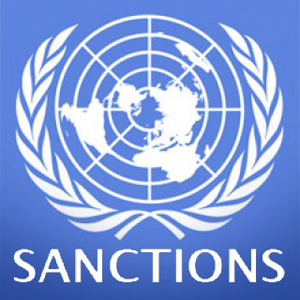 UN sanctions | New Zealand Ministry of Foreign Affairs and Trade