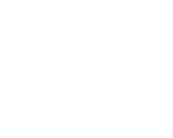 New Zealand Ministry of Foreign Affairs and Trade: Manatū Aorere.